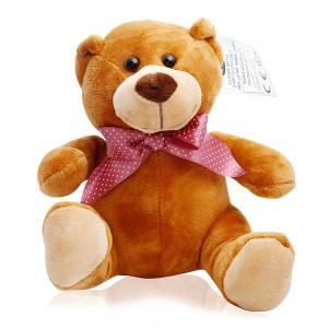 Jawda-Toys-Traditional-Small-Teddy-Bear_Hero