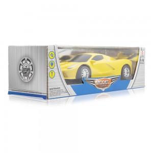 Jd-Model-Luxury-Car_Hero