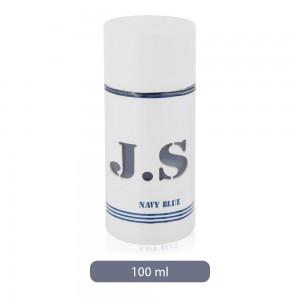 Jeanne-Arthes-J.S-Navy-Blue-Perfume-Spray-for-Men-100-ml-Eau-De-Toilette_Hero