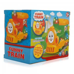 Jia-Fan-Funny-Train-with-Pop-Music-and-Light_Hero