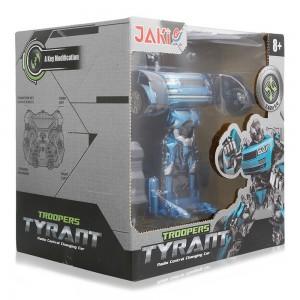 Jia-Qi-Troopers-Tyrant-R-C-Robot-Changing-Car_Hero