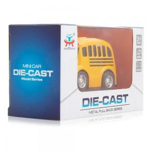 Jiada-Die-–-Cast-Model-Series-Mini-Car-987-52_Hero