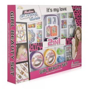 Jiali-2-in-1-Girl-Beauty-Toy-Set-6-Year_Hero