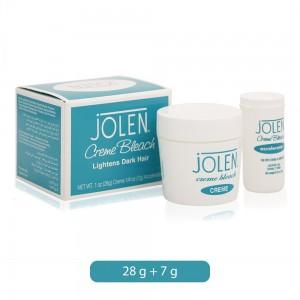 Jolen-Creme-Bleach-141-g_Hero