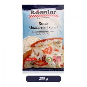 Kaanlar-Mozzarella-Shredded-Cheese-200-g_Hero