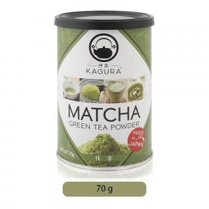 Kagura-Matcha-Green-Tea-Powder-70-g_Hero