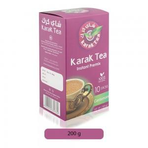 Karak-Tea-Cardamom-Instant-Premix-Sticks-10-x-20-g_Hero