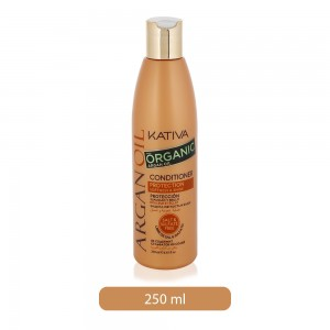 Kativa-Organic-Argan-Oil-Softness-Shine-Conditioner-250-ml_Hero