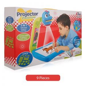 Kehongsheng-Projector-Painting-9-Pieces_Hero