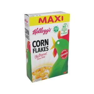 Kellogg's Corn Flakes - 750gm