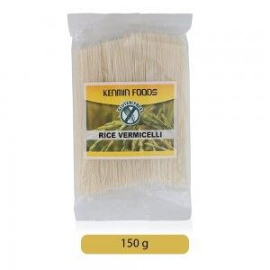 Kenmin-Rice-Vermicelli-1