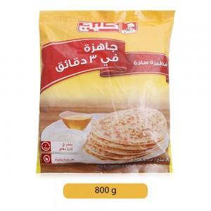 Khaleej-Plain-Fatira-800-g_Hero