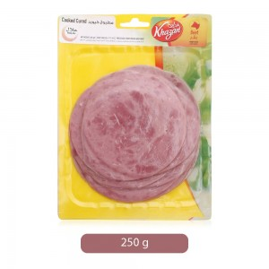 Khazan-Beef-Cured-Sliced-250-g_Hero
