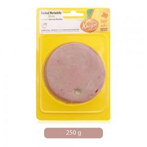 Khazan-Mortadella-Beef-Olives-Sliced-250-g_Hero