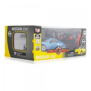 Kidz-Tech-Nissan-370-Z-Remote-Controlled-Toy_Hero