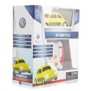 KidzTech-Ir-Beetle-Volkswagen-1-43-RC-Toy_Hero