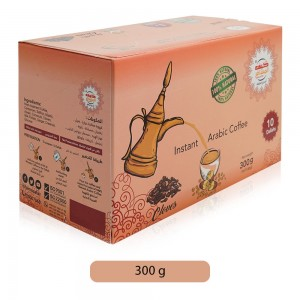 Kif-Almosafer-Instant-Arabic-Coffee-with-Cloves-10-30-g_Hero