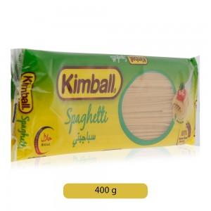 Kimball-Spaghetti-400-g_Hero