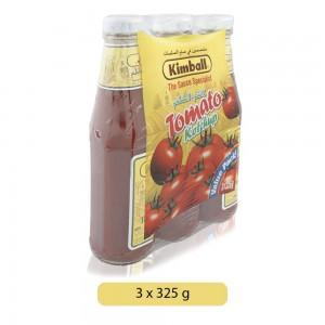 Kimball-Tomato-Ketchup-3-325-g_Hero