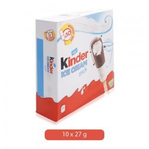 Kinder-Ice-Cream-Stick-10-x-27-g_Hero