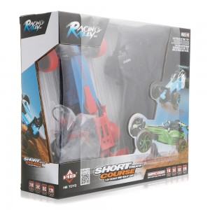 King-1-24-Scale-2WD-Rally-Car_Hero