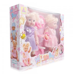 King-Time-My-Little-Baby-Doll-Set_Hero