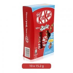 Kit-Kat-Singles-Chocolate-Bar-10-x-15.2-g_Hero
