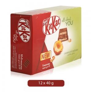 KitKat-All-About-You-Caramelized-Hazelnut-Finger-Bars-12-40-g_Hero