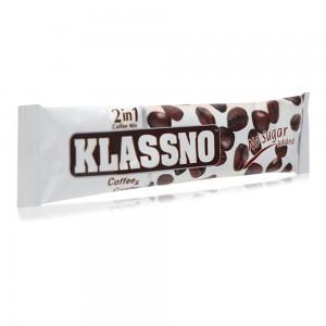 Klassno-2-in-1-Coffee-Mix-12-g_Hero