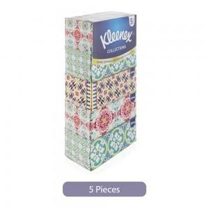 Kleenex-2-Ply-Facial-Tissue-5-Pieces_Hero