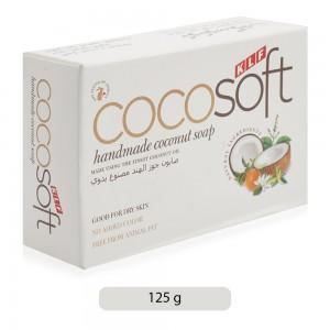 KLF-Cocosoft-Handmade-Coconut-Soap-125-g_Hero