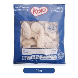 Koki-Hot-Chicken-Fillets-Crispy-1-kg_Hero