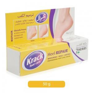 Krack-Heel-Repair-Cream-50-g_Hero