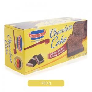 Kuchenmeister-Chocolate-Sponge-Cake-400-g_Hero