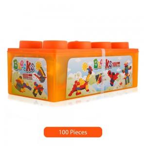 Kydos-Blocks-Toy-100-Pieces_Hero