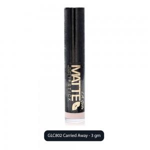 L-A-Girl-Matte-Velvet-Lipstick-GLC802-Carried-Away-3-gm_Hero