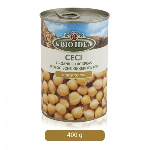 La-Bio-Idea-Ceci-Organic-Chickpeas-400-g_Hero