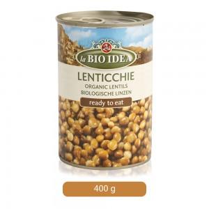 La-Bio-Idea-Lenticchie-Organic-Lentils-400-g_Hero