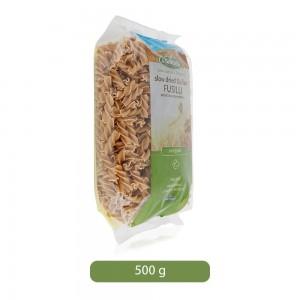 La-Bio-idea-Whole-wheat-Fusilli-Pasta-500-g_Hero
