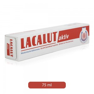 Lacalut-Aktiv-Medical-Toothpaste-75-ml_Hero