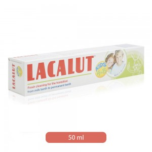 Lacalut-Kids-Fresh-Cleaning-Toothpaste-4-to-8-Years-50-ml_Hero