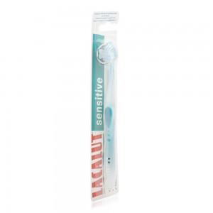 Lacalut-Sensitive-Toothbrush_Hero