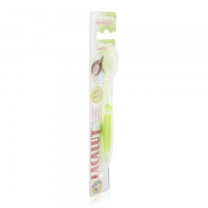 Lacalut-Soft-Toothbrush-for-Kids-4-Plus-Green_Hero