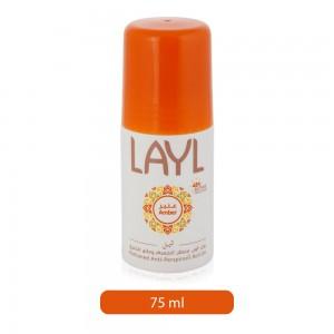 Layl-Amber-Roll-On-Antiperspirant-75-ml_Hero