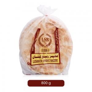Lebanon-Spring-Bakery-Bread-Big-800-g_Hero