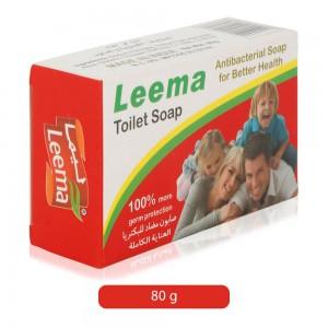 Leema-Antibacterial-Toilet-Soap-80-g_Hero