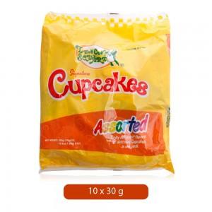 Lemon-Square-Signature-Assorted-Cupcakes-10-x-30-g_Hero