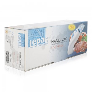 Lepac-Hand-Vacuum-Food-Storage-System_Hero