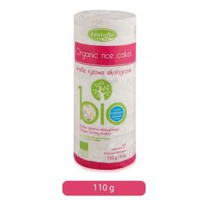 Lestello-Bio-Organic-Rice-Cake-110-g_Hero