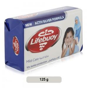Lifebuoy-Mild-Care-Soap-Bar-125-g_Hero